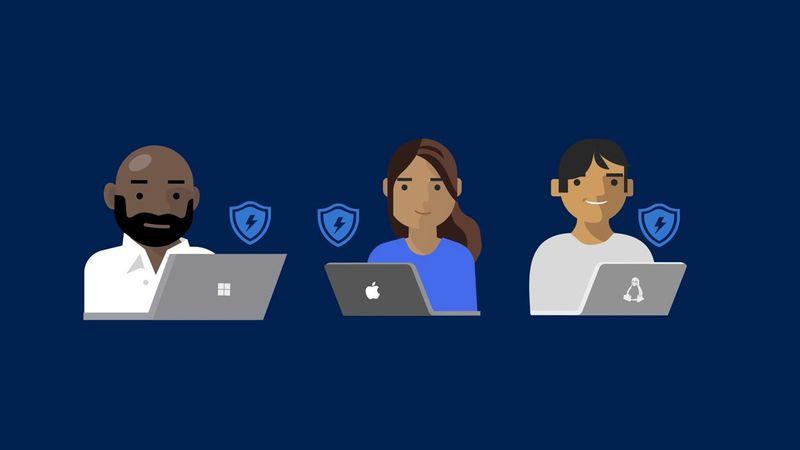 Η Microsoft φέρνει το antivirus της στα Mac