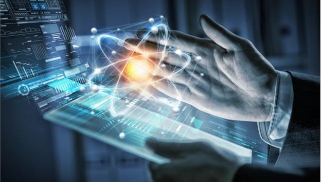 22487 texnologia-internet