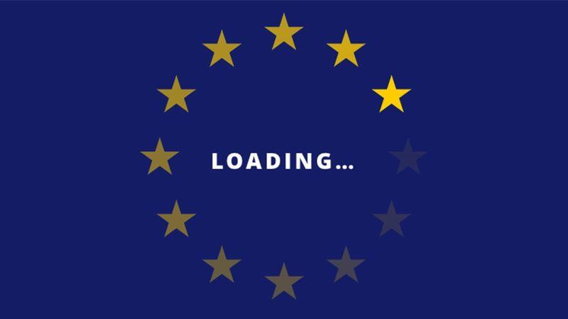 Τουλάχιστον 186 πάροχοι στην Ε.Ε. παραβιάζουν την ουδετερότητα του διαδικτύου