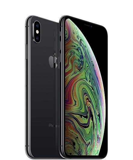 Επισκευή Apple iPhone XS