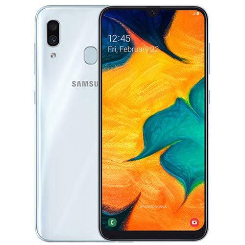 Επισκευή Samsung Galaxy A30 Dual