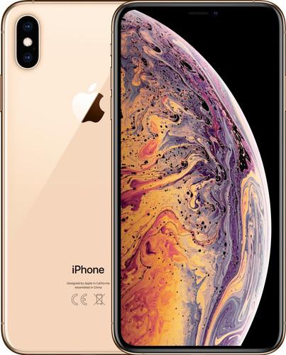Επισκευή iPhone Xs Max