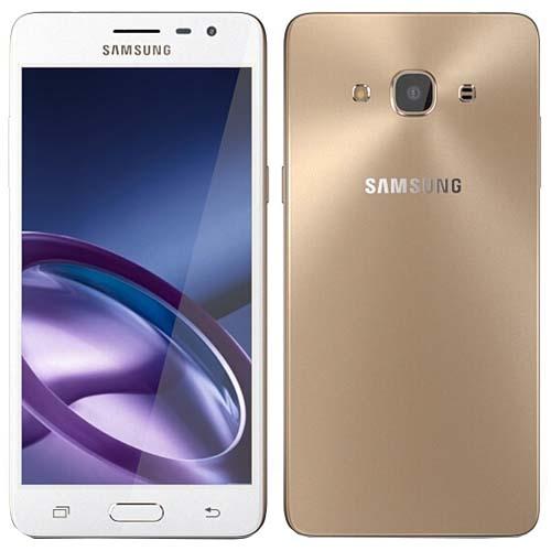 Επισκευή Samsung Galaxy J3