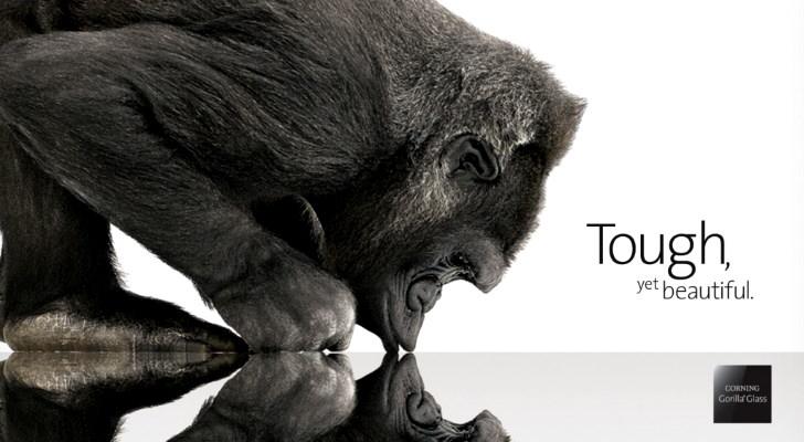 Gorilla glass. Τι είναι στα smartphones και ποιές εκδόσεις υπάρχουν