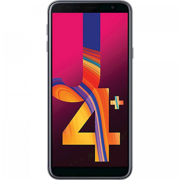 Samsung Galaxy J4 Plus Dual