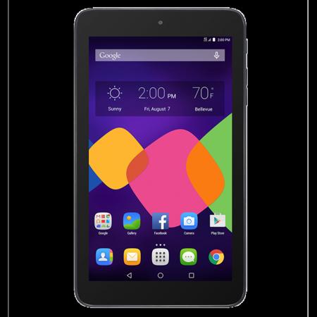 Επισκευή Alcatel Tab Pixi 3