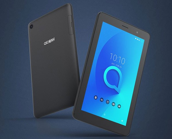 Επισκευή Alcatel Tab 1T