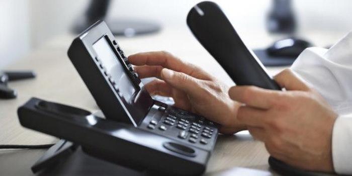 Πως κάνω εκτροπή κλήσης από σταθερό σε κινητό
