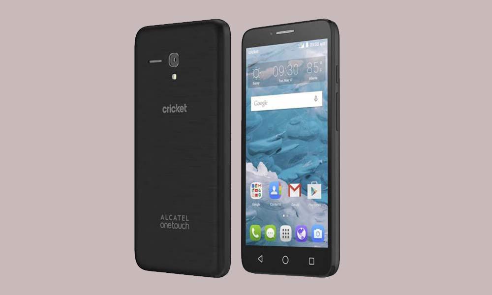 Επισκευή Alcatel OneTouch