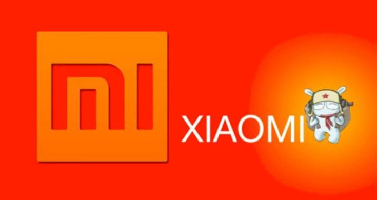 Επισκευή Κινητών Xiaomi