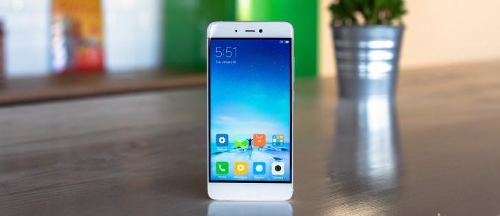Επισκευή Xiaomi Mi 5s Plus