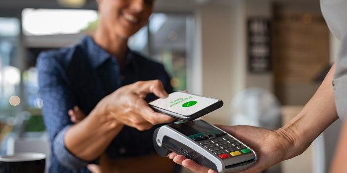 Τί είναι το NFC στα κινητά