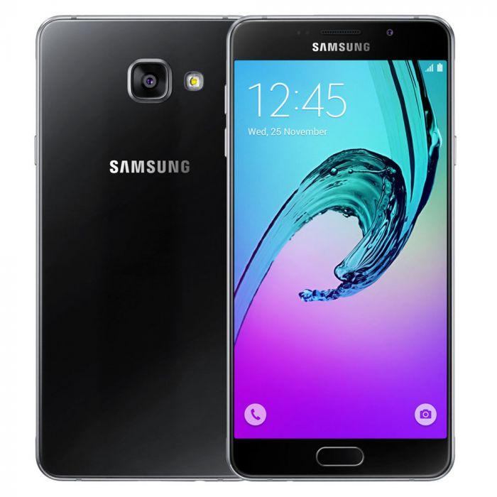 Επισκευή Samsung Galaxy A7 (2016)