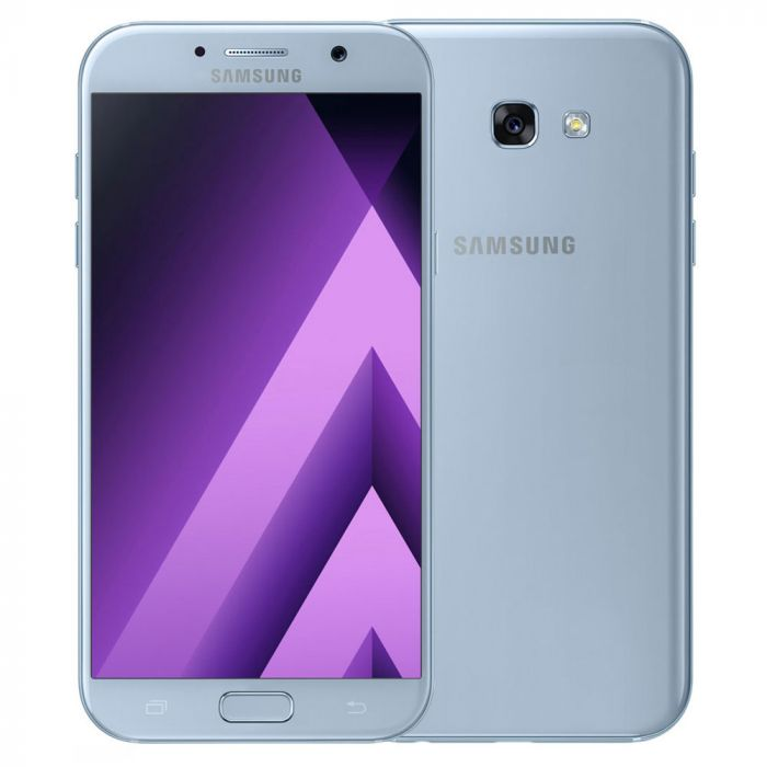 Επισκευή Samsung Galaxy A7 (2017)