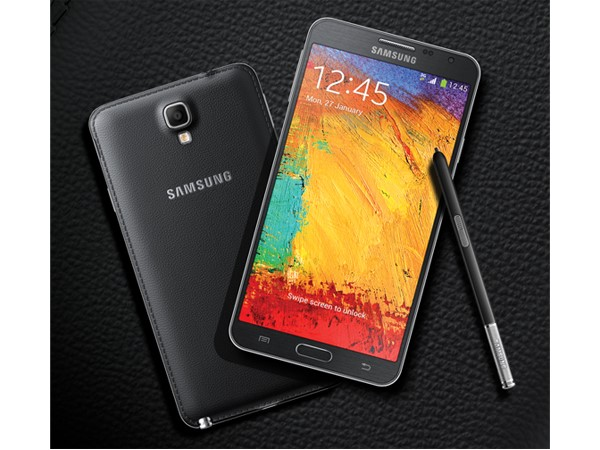 Επισκευή Samsung Galaxy Note 3 Neo