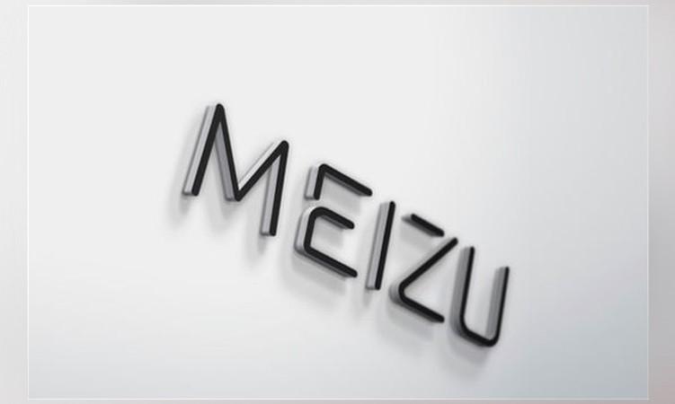 Επισκευή Meizu E