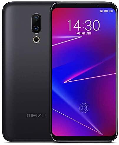 Επισκευή Meizu 16