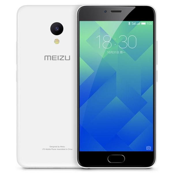 Επισκευή Meizu MX