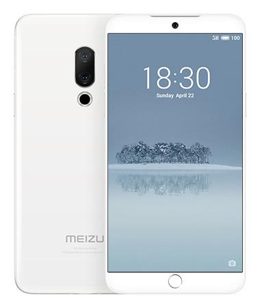 Επισκευή Meizu 15
