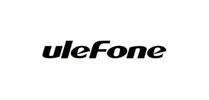 Ulefone S