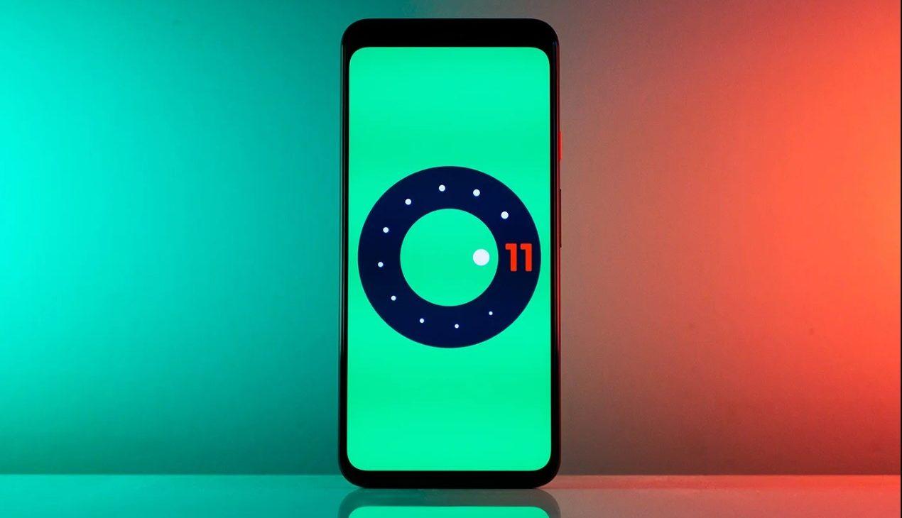 Το Android 11 θα καταργήσει το όριο των 4GB στην καταγραφή video