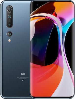 Επισκευή Xiaomi Mi 10