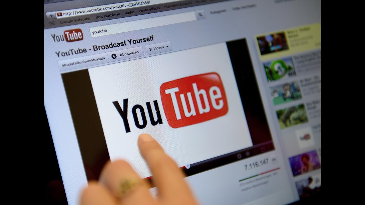 Με αυτό το πανεύκολο κόλπο θα αφαιρέσεις τις ενοχλητικές διαφημίσεις από τα βίντεο στο YouTube
