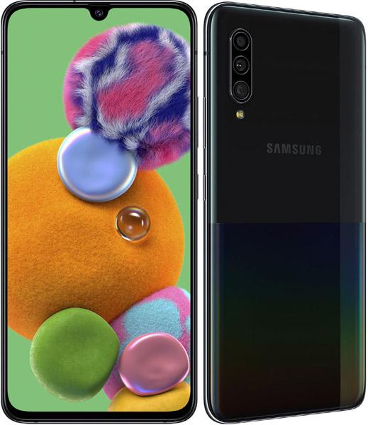 Επισκευή Samsung Galaxy A90