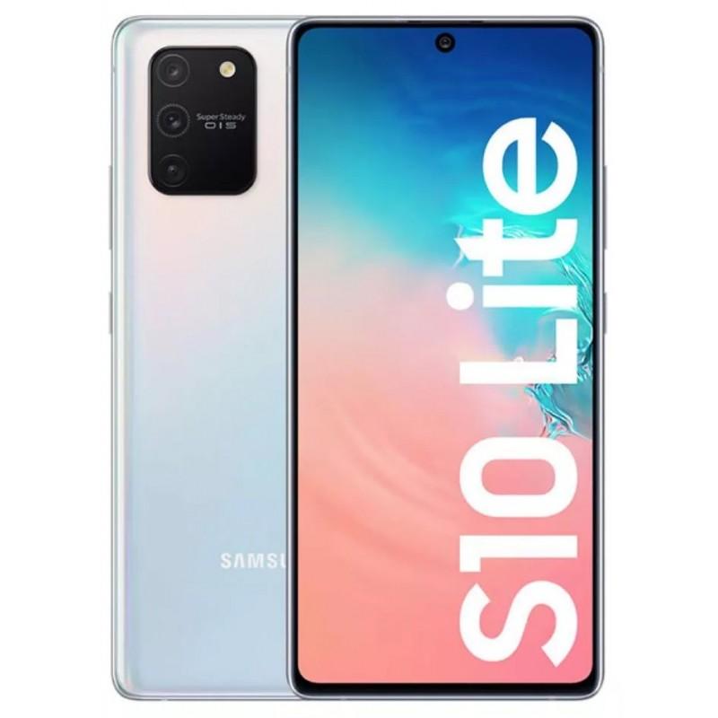Επισκευή Samsung Galaxy S10 Lite