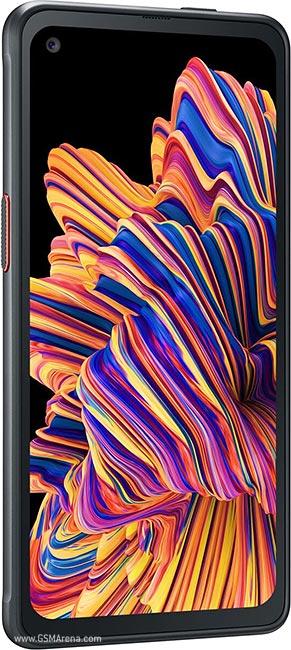 Επισκευή Samsung Galaxy Xcover Pro