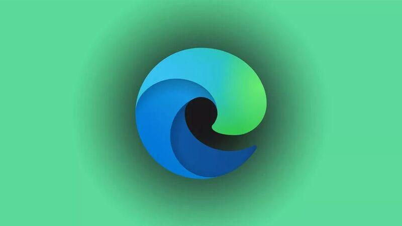 Οι βελτιωμένες επιδόσεις του Microsoft Edge τον φέρνουν στην δεύτερη θέση των προτιμήσεων των χρηστών.
