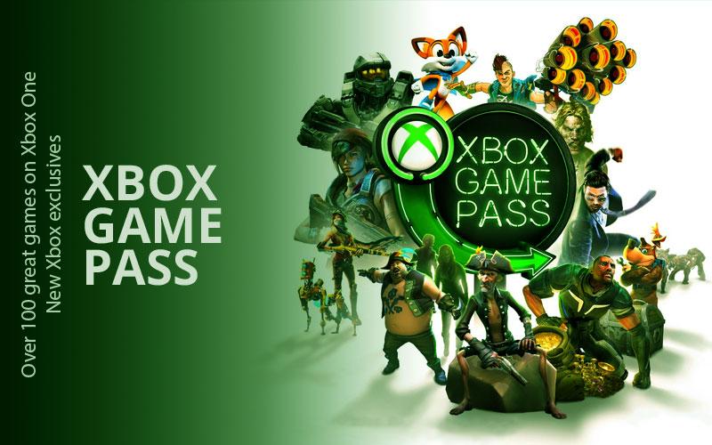 Βγαίνει από την Open beta το Xbox Game Pass για PC με παράλληλη αύξηση τιμής.