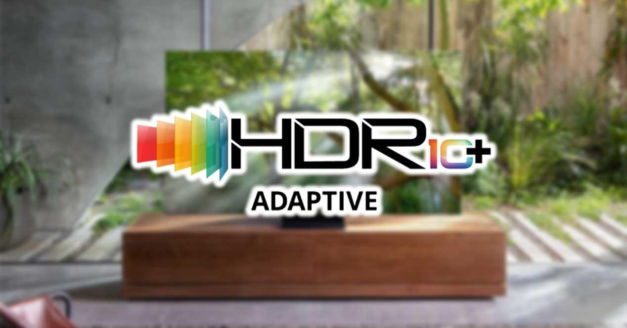Οι Samsung τηλεοράσεις θα προσαρμόζουν το HDR στο φωτισμό του δωματίου