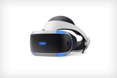 ΕΠΙΣΚΕΥΗ Playstation VR