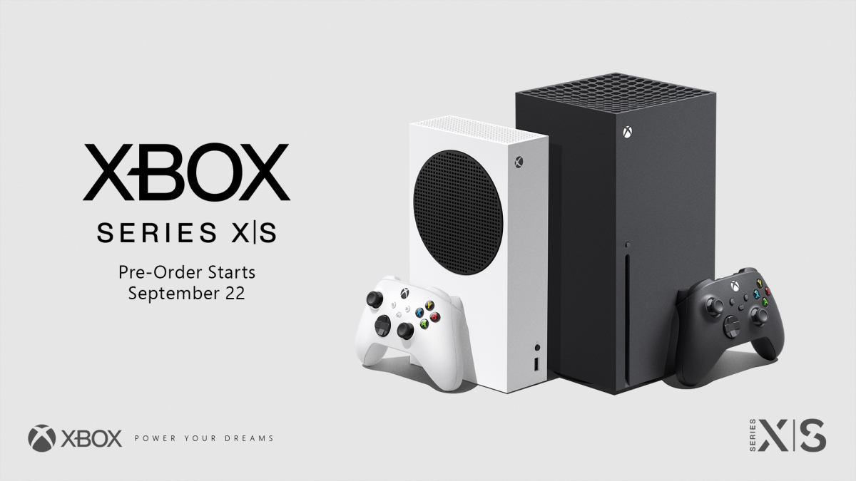 Xbox Series X/S: Αναλυτικός οδηγός τιμής, διαθεσιμότητας, χαρακτηριστικών και συχνές απορίες!