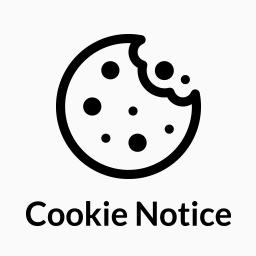 🍪Πολιτική Cookies