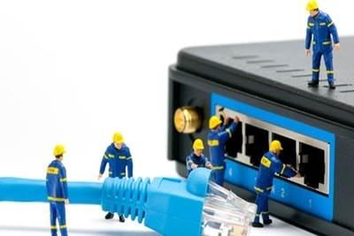 easyservice-εγκατασταση-δικτυου-γραφειο-σπιτι
