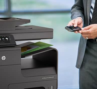 easyservice-printer-installation-εγκατάσταση-εκτυπωτή