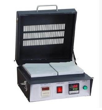 easyservice-solder-oven