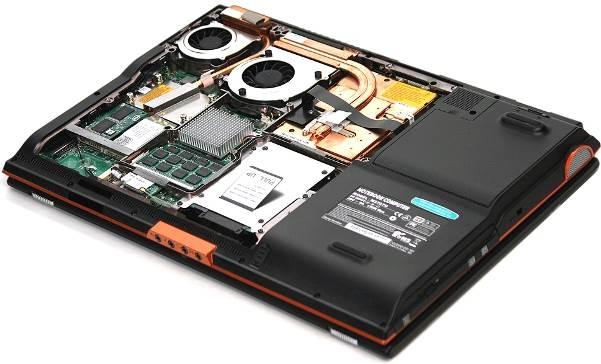 easyservice laptop repair