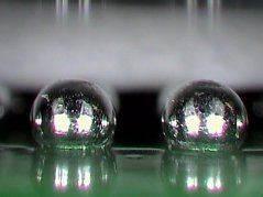easyservice bga balls