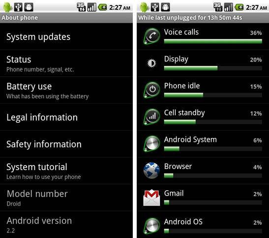 easyservice-android-battery-meter
