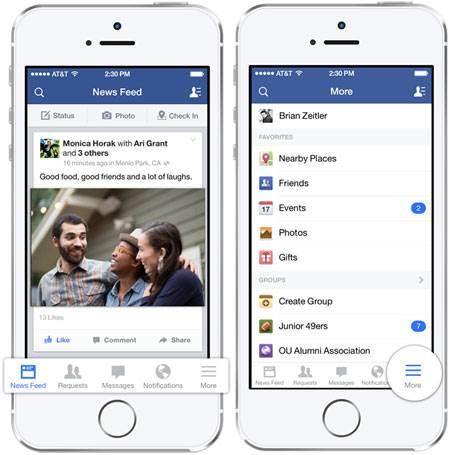 facebook-app-iphone