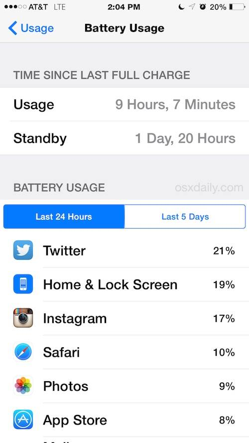 easyservice-iphone-battery-life