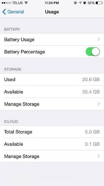 iphone-6s-storage