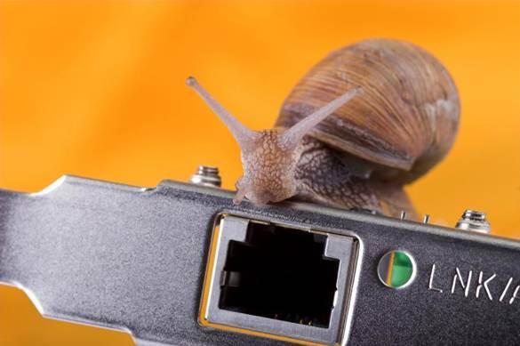 easyservice βελτιώστε ταχύτητα internet