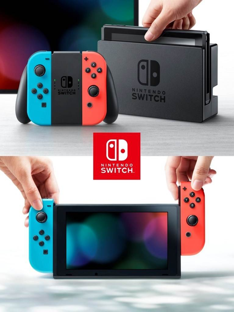 easyservice-nintendo-switch-1