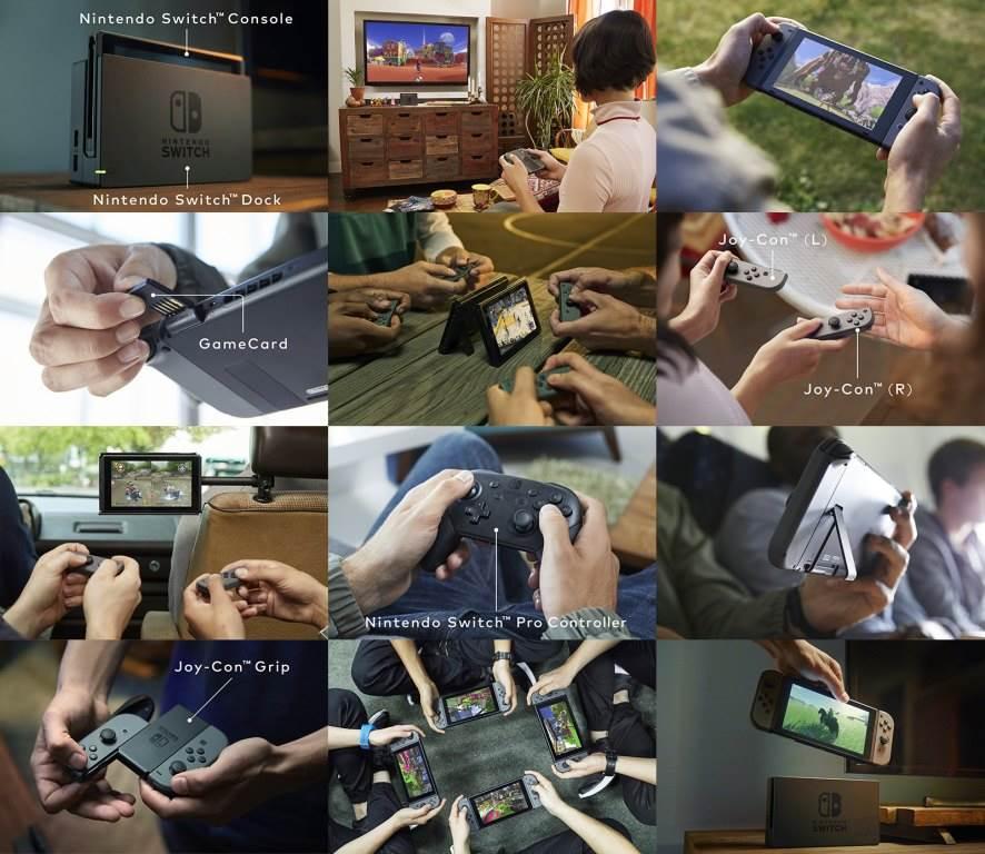easyservice-nintendo-switch-5