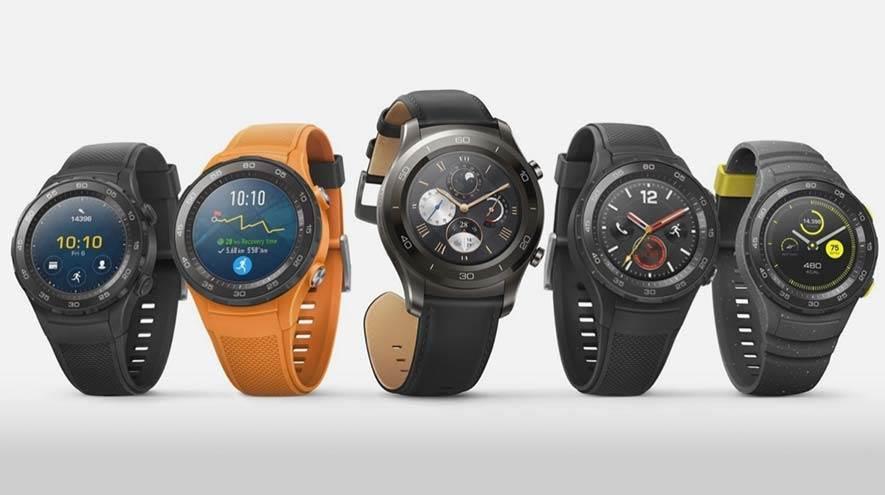 easyservice-Huawei-Watch-2