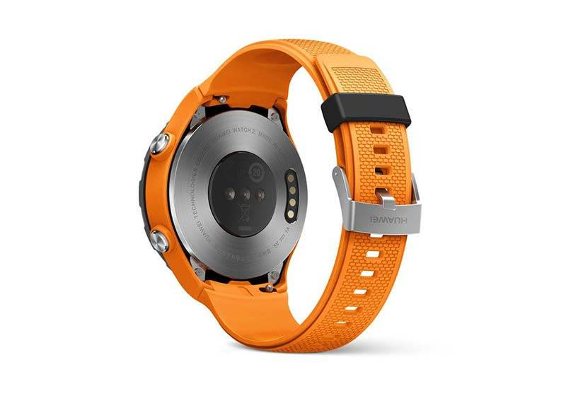 easyservice-Huawei-Watch-3